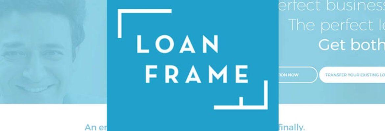 Loan Frame Customer Care Number