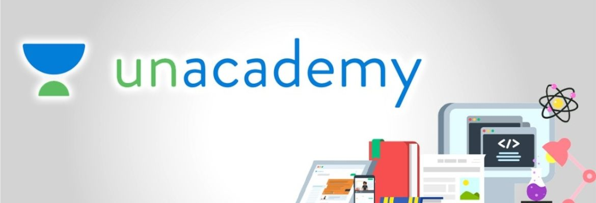 Unacademy Customer Care Number