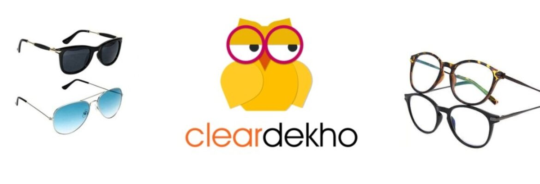 ClearDekho Customer Care Number
