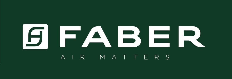 Faber Customer Care Number