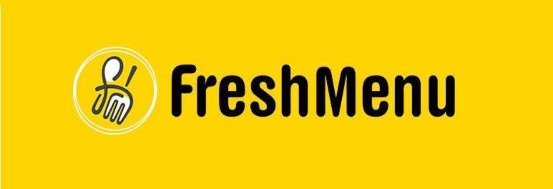 FreshMenu Customer Care Number